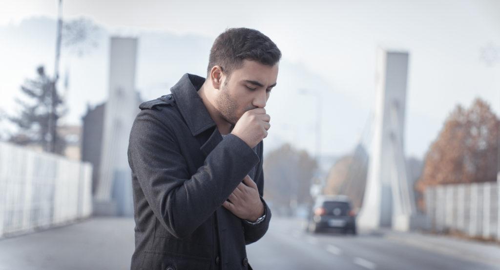 Hipertensión pulmonar, cuando sube la presión