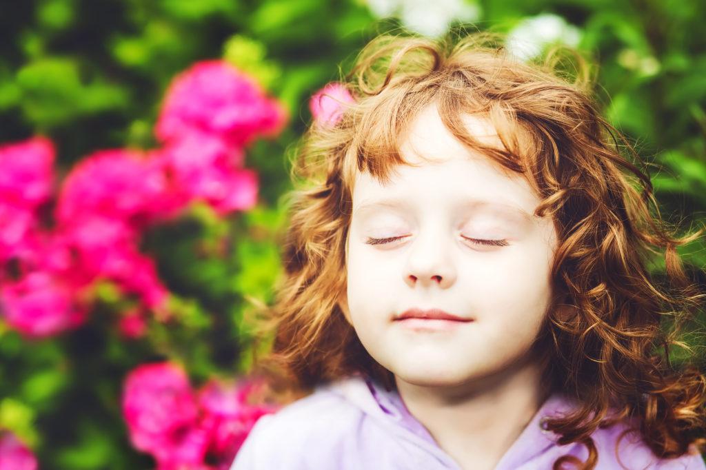 ¿Por qué es importante respirar bien?