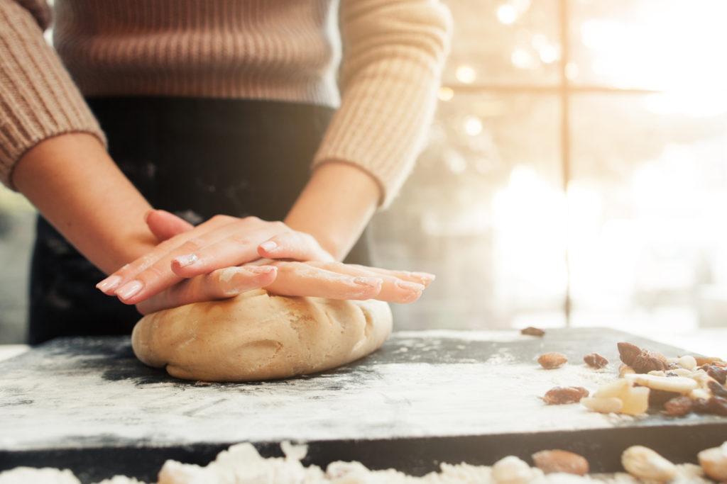 10 curiosidades sobre el gluten