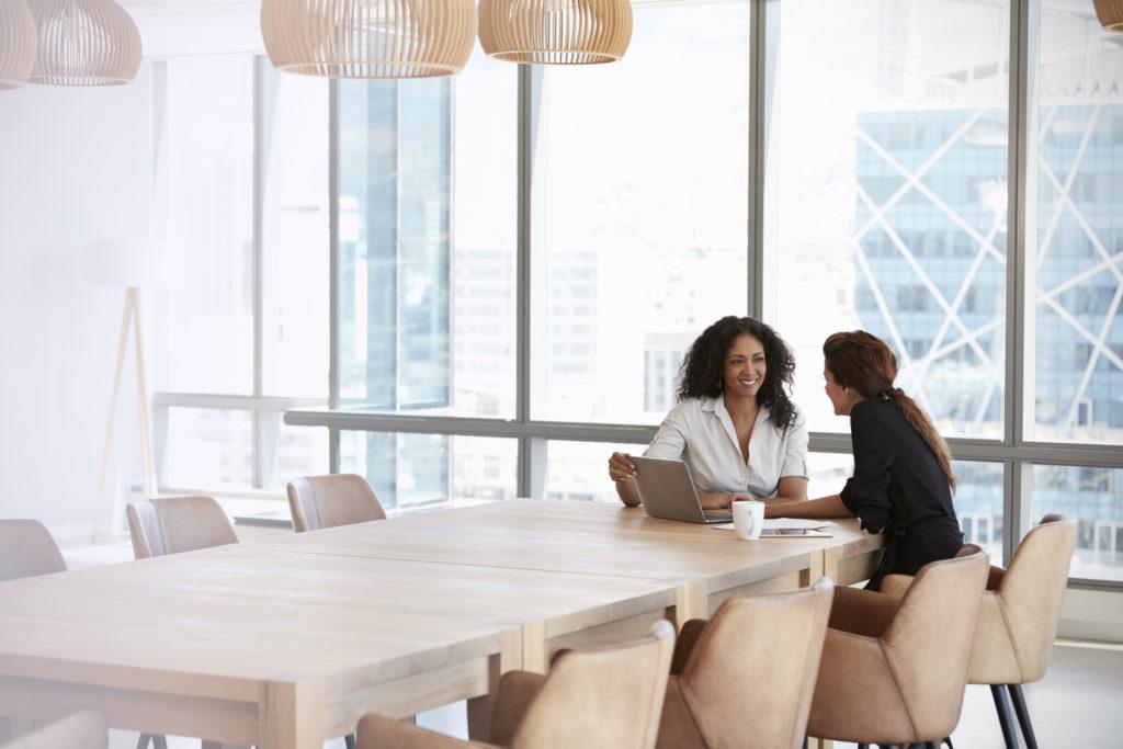 Estrategias para afrontar la vuelta al trabajo