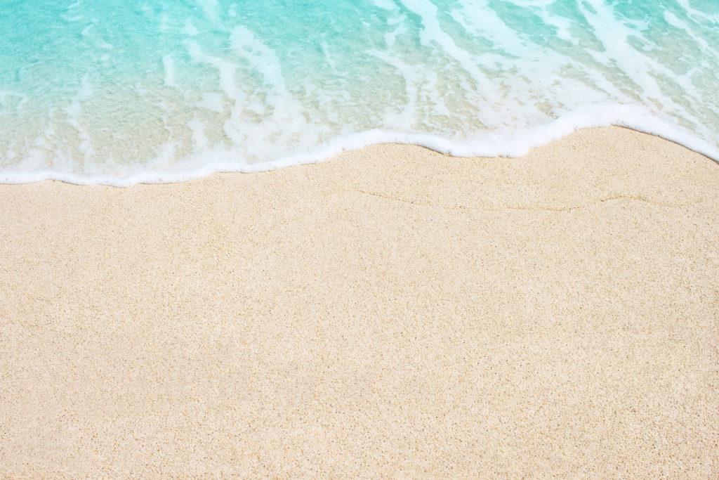 Prevén los cortes de digestión este verano