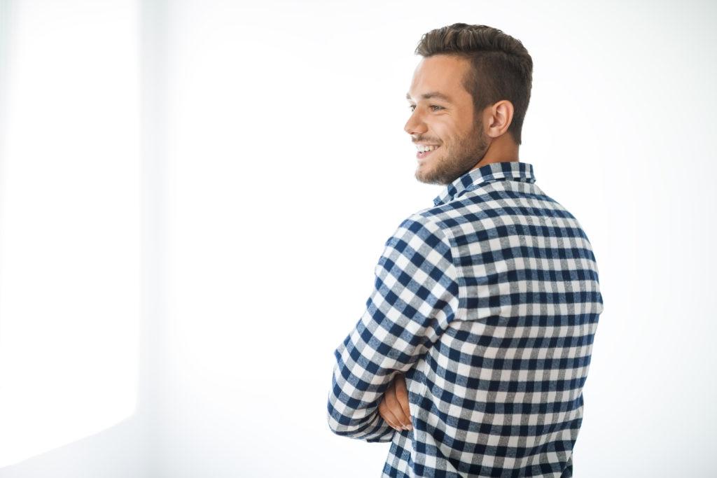 Motivos para sonreír más