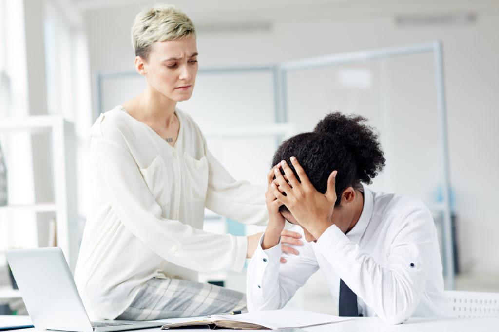 Técnicas de gestión emocional