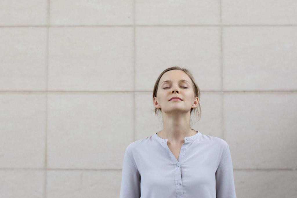 4 Formas de aumentar la capacidad pulmonar