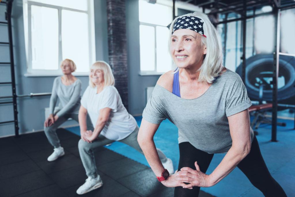 ¿Eres sedentario por medio a lesionarte? Te contamos algunos mitos