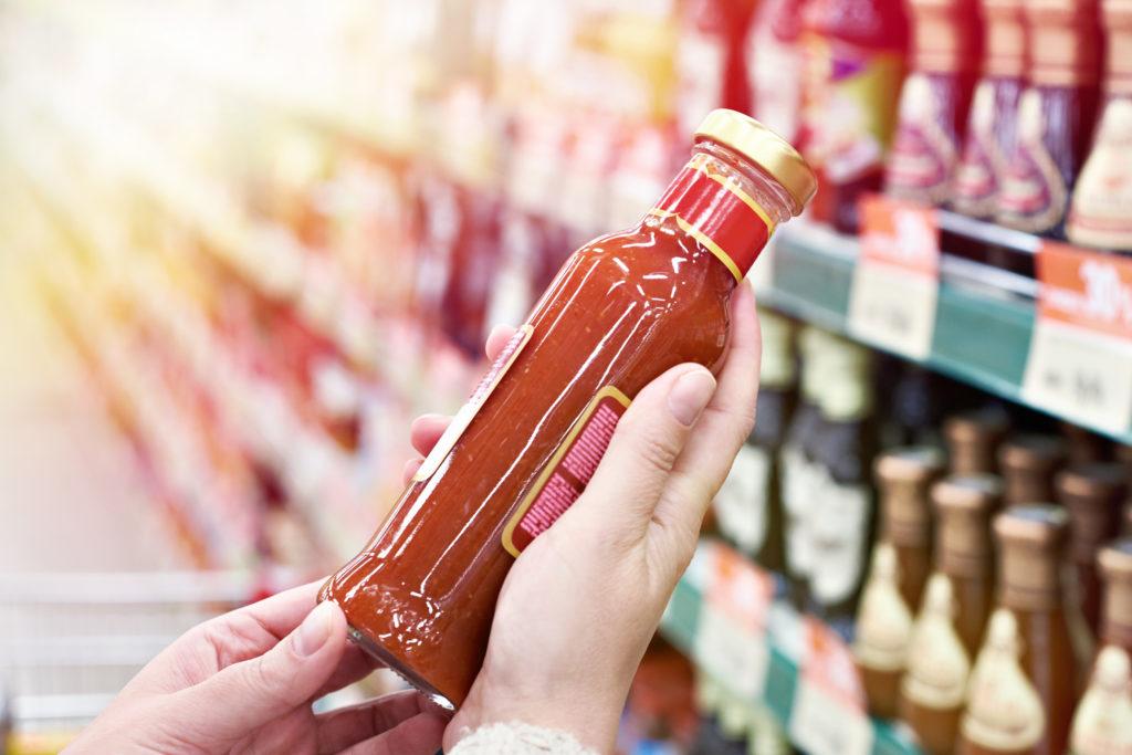 ¿Las frases de salud influyen en tu compra?