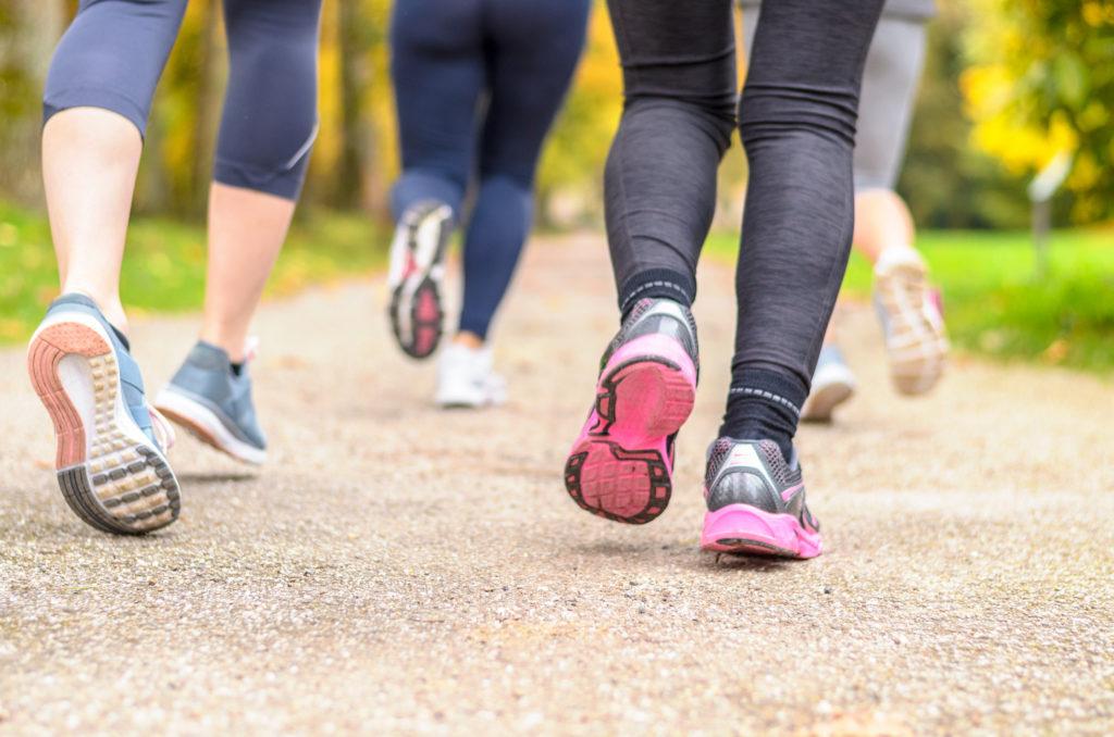 Beneficios del deporte si sufres epilepsia