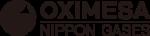 El blog medicinal de OXIMESA